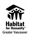 Habitat Greater Vancouver