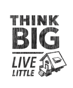 ThinkBigLiveLittle_logo_248x300
